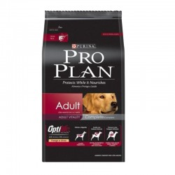 PRO PLAN ADULT COMPLETE X...