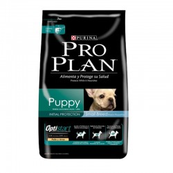 PRO PLAN PUPPY SMALL BREED...
