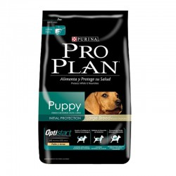 PRO PLAN PUPPY LARGE BREED...