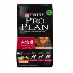 PRO PLAN ADULT LARGE BREED...